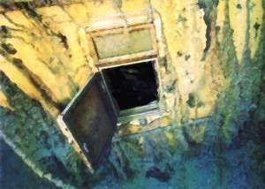 L 39 pave du titanic histoire du paquebot titanic for Titanic epave interieur
