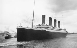 17_titanic_10041912_southampton