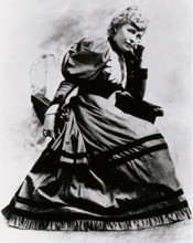 Charlotte Drake Cardeza
