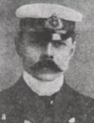 Herbert Pitman