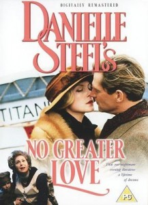film titanic No Greater Love