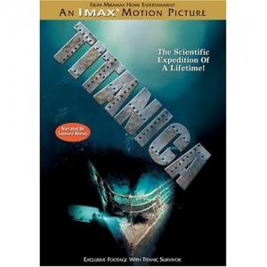 film titanica