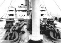 FAQ sur le Titanic