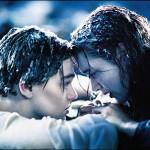 histoire du film titanic