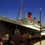 Le Titanic 2