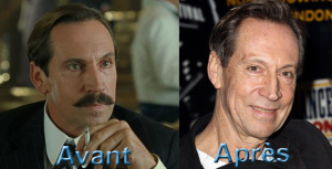 Que sont devenus les acteurs du film Titanic ?